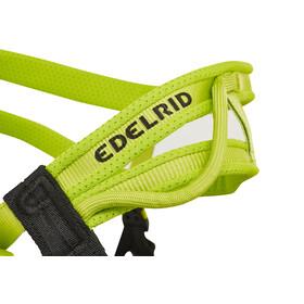 Edelrid Huascaran Harness Night/Oasis